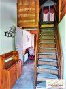 Appartement 36 m² Font-Romeu-Odeillo-Via Haute Cerdagne 2 pièces