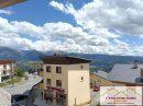 36 m² Font-Romeu-Odeillo-Via Haute Cerdagne  2 pièces Appartement