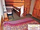 Appartement  Font-Romeu-Odeillo-Via Haute Cerdagne 2 pièces 36 m²