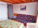 36 m² Appartement  2 pièces Font-Romeu-Odeillo-Via Haute Cerdagne