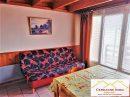 36 m² 2 pièces  Appartement Font-Romeu-Odeillo-Via Haute Cerdagne