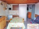 36 m² Font-Romeu-Odeillo-Via Haute Cerdagne Appartement  2 pièces
