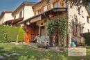 Maison 29 m² Saillagouse Basse Cerdagne 3 pièces