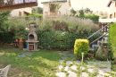 Maison  Saillagouse Basse Cerdagne 29 m² 3 pièces