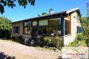 Maison 155 m² 8 pièces Err Basse Cerdagne