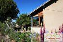 8 pièces 155 m²  Maison Err Basse Cerdagne