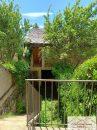 Maison  Saillagouse Basse Cerdagne 5 pièces 52 m²