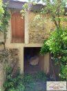 5 pièces Maison Saillagouse Basse Cerdagne 52 m²