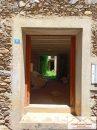 Saillagouse Basse Cerdagne  52 m² 5 pièces Maison