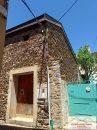 Maison 52 m² Saillagouse Basse Cerdagne 5 pièces