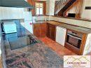 119 m²  5 pièces Maison Err Basse Cerdagne