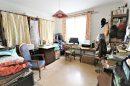 Appartement  Céret  2 pièces 56 m²