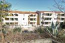 Amélie-les-Bains-Palalda  2 pièces Appartement  47 m²