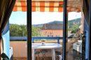 Appartement Amélie-les-Bains-Palalda  53 m² 2 pièces