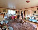 Appartement  Amélie-les-Bains-Palalda  2 pièces 53 m²