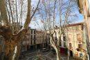 Appartement 76 m² Céret  3 pièces