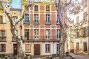 76 m² Appartement 3 pièces Céret