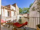 78 m²  Céret  4 pièces Appartement
