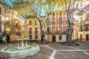 Appartement  Céret  3 pièces 74 m²