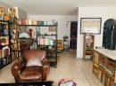 Appartement  Céret  102 m² 3 pièces