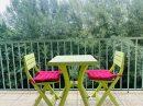 Appartement 83 m² Amélie-les-Bains-Palalda  4 pièces