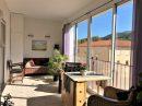 3 pièces Appartement Céret Secteur 1 95 m²