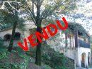 5 pièces 140 m²  Céret  Maison