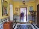 Maison   370 m² 12 pièces