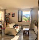 Céret   Maison 4 pièces 91 m²