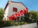 101 m² Céret  7 rooms House
