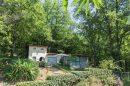 Maison 260 m² Saint-Laurent-de-Cerdans  10 pièces