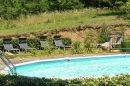 Maison 10 pièces 260 m² Saint-Laurent-de-Cerdans