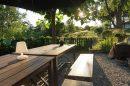 Saint-Laurent-de-Cerdans  10 pièces 260 m²  Maison