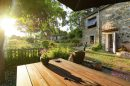10 pièces  260 m² Maison Saint-Laurent-de-Cerdans