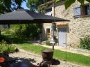 260 m²  10 pièces Saint-Laurent-de-Cerdans  Maison