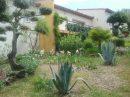 Maison 152 m² 5 pièces Llauro