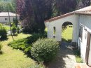5 pièces Amélie-les-Bains-Palalda  170 m²  Maison
