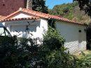 Maison Amélie-les-Bains-Palalda   5 pièces 170 m²