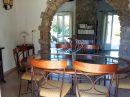 5 pièces  Maison Amélie-les-Bains-Palalda  170 m²