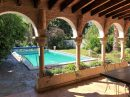 Amélie-les-Bains-Palalda  170 m² 5 pièces  Maison