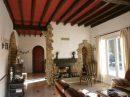 170 m²  Amélie-les-Bains-Palalda  5 pièces Maison