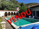 Maison  Amélie-les-Bains-Palalda  170 m² 5 pièces