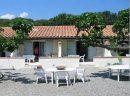 Maison 170 m² Reynès  12 pièces