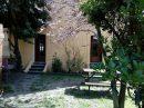 Maison 16 pièces Amélie-les-Bains-Palalda  360 m²