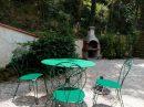 16 pièces Amélie-les-Bains-Palalda  360 m² Maison