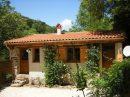 360 m² Maison 16 pièces Amélie-les-Bains-Palalda