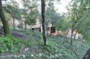 Céret  6 pièces Maison  145 m²