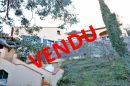 145 m² Maison Céret  6 pièces