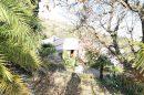 Maureillas-las-Illas  Maison 4 pièces 100 m²