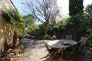 Maison 4 pièces 100 m² Maureillas-las-Illas